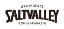 GROW SPACE SALTVALLEY ASHIHARABASHI